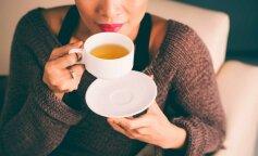 Ученые рассказали, какой «здоровый» напиток на самом деле вредит мозгу