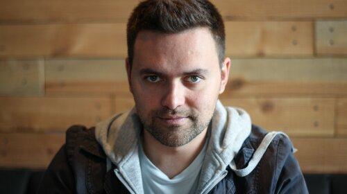 """Ведущий """"Евровидения"""" Тимур Мирошниченко стал отцом во второй раз: стал известен пол и имя ребенка"""