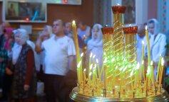 Прикмети на 12 жовтня — День Феофана: що категорично не можна робити в це свято
