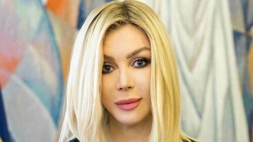 Ирина Билык сквозь слезы рассказала о наболевшем: что произошло
