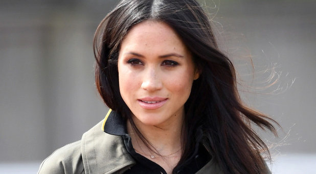 meghan-markle-feature