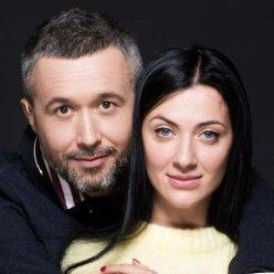 Вперше за 20 років: дружина Сергія Бабкіна кардинально змінила імідж (ФОТО)
