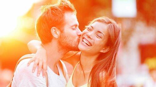 Любовный гороскоп на сентябрь: знаки Зодиака