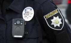 Выстрелил в лицо: В Киеве на Троещине конфликт в ДТП обернулся перестрелкой