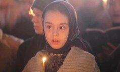 Прикмети на 20 вересня — День Луки: що категорично не можна робити в це свято