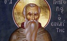 Прикмети на 30 листопада — Григорія Чудотворця: що категорично не можна робити в це свято