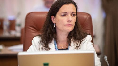 """Експерт різко висловився про бездіяльність МОЗ України по відношенню до епідемії китайського коронавіруса: """"необхідно запровадити жорсткі заходи"""""""
