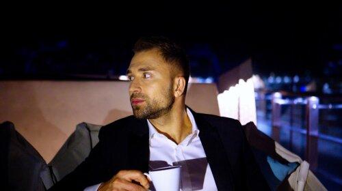 Даша чи Дана: хто став обраницею Макса у фіналі «Холостяк-10»