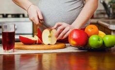 Доктор Комаровський розвінчав найпоширеніший міф про вагітність