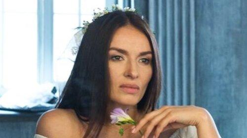 Экс «ВИА-Гра» Надежда Мейхер похвасталась модной стрижкой: как выглядит 38-летняя звезда после того, как подстриглась под боб