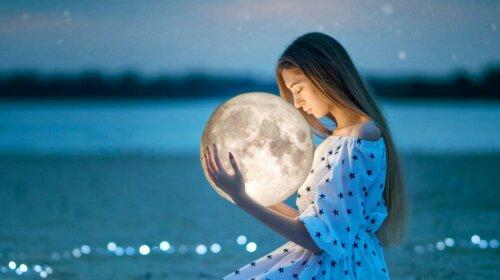 Місячний календар на серпень 2019