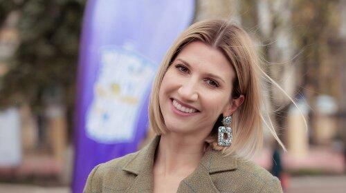 Аніта Луценко захопила образом в грандфіналі «Зважені та щасливі» 9 сезон