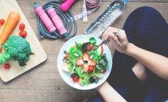 Вчені назвали самий економний спосіб схуднути