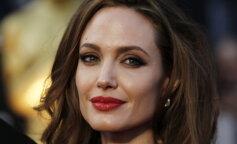 Marvel готовит бомбу: Анджелину Джоли застукали вместе с Джеки Чаном на одной съемочной площадке