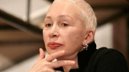 Не удалось обмануть болезнь: Татьяну Васильеву госпитализировали с коронавирусом — подробности состояния актрисы
