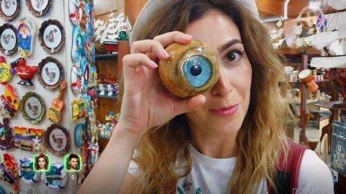 Влетела на деньги: Украинская путешественница пыталась незаконно добыть ценный экспонат на Маврикии и едва не загремела за решетку