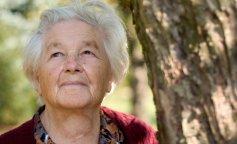 Орган, от которого зависит долголетие: как наладить работу кишечника