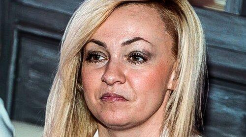 Известная блогерка подозревает, что Яна Рудковская в прошлом работала в публичном доме