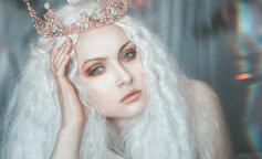 Королева зодиакального круга: знак Зодиака Лев