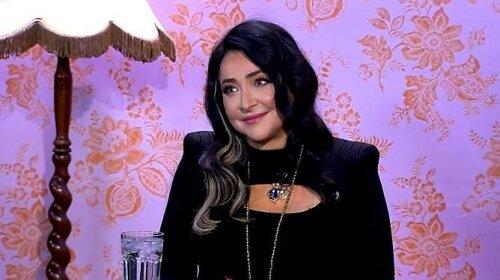 Перекрасила волосы и отрастила локоны: Лолита Милявская ошарашила неожиданной сменой имиджа