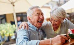 Ученые рассказали, с какого возраста начинается старение