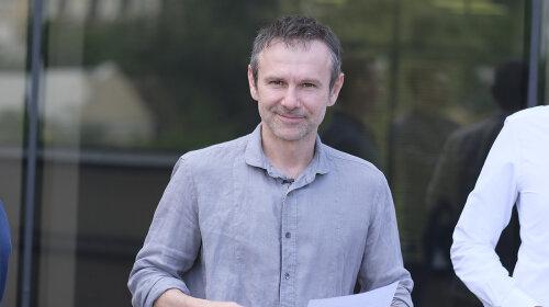 Святослав Вакарчук, фото, голос, мінськ, корпоратив, відео
