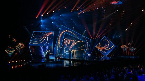 Кто представит Украину на Евровидении 2020: назван победитель Нацотбора