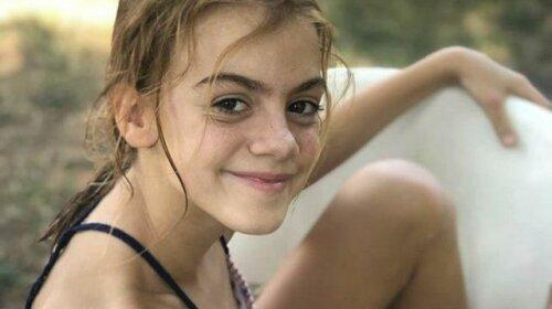 10-летняя девочка умерла после купания в реке из-за редкого паразита