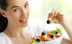 Диета Помрой — как убрать 15 килограмм на простых рецептах