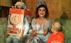 Найсмішніші і божевільні костюми, в яких діти приходили на свято (ФОТО)