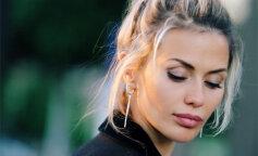 Виктория Боня выйдет замуж за младшего на 15 лет мужчину (ФОТО)