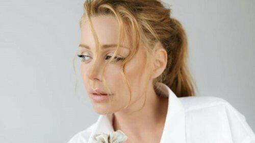 Тіна Кароль, співачка, образ зірки, нове фото
