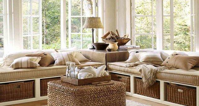 мебель, ротанговая мебель,