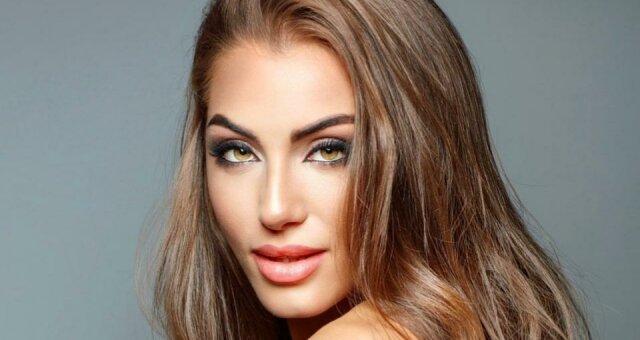 Міс Україна 2019, Маргарита Паш, фото, instagram