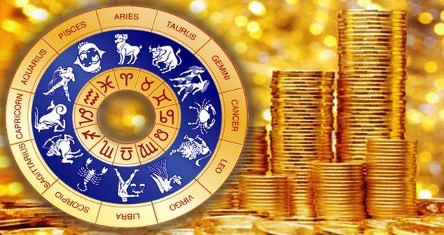 denezhnyj-goroskop