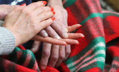 Первые симптомы рака легких: информация, которую должен знать каждый