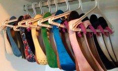 Лучшие лайфхаки для женщин: как хранить вещи и заботиться о себе с комфортом
