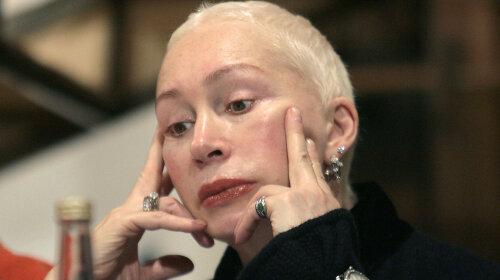 Ограбили в собственной квартире: актриса Татьяна Васильева стала жертвой мошенников