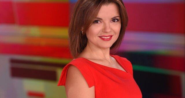 Маричка Падалко, в молодости, фото, видео, архив, инстаграм, Алла Мазур