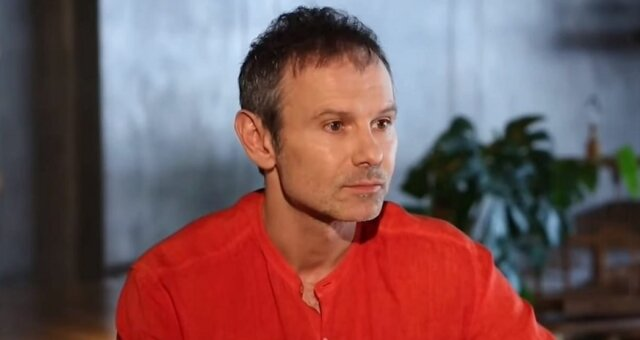 Святослав Вакарчук, фото, видео, развод, ляля фонарева, инстаграм