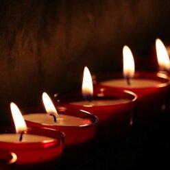 Умер икона фэшн-фотографии Терри О'Нилл: ему позировали Одри Хепберн и Элтон Джон