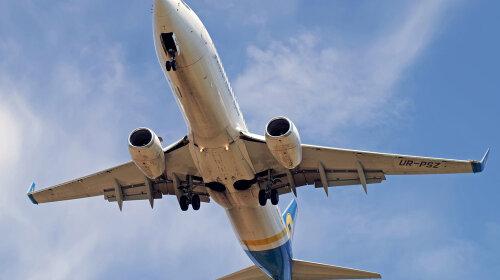 Стало известно о двоих счастливчиках, которые не сели в самолет, потерпевший крушение в Иране