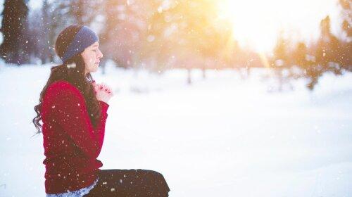 Як загадати бажання на зимове сонцестояння 2019