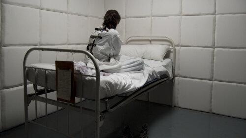 Данилко, філіп Кіркоров, Мілявська: Зірки, які лікувалися в психіатричній лікарні