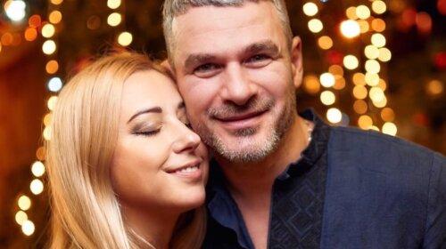 Глазки папины, а улыбка от мамы: Тоня Матвиенко показала дочь от Арсена Мирзояна – маленькая принцесса (ФОТО)