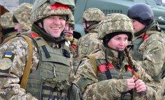 Военное положение в Украине: что означает, как изменится жизнь граждан