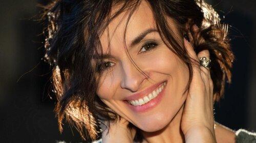 Похудела и отрастила косы: 39-летняя Мейхер поразила кардинальным преображением – стала выглядеть гораздо  моложе