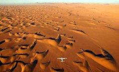 namib-rand-np-namibia-my-travels