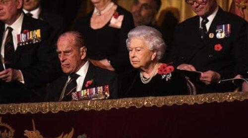 Спасающаяся от коронавируса королева Елизавета оказалась в серьезной опасности: во дворце новый случай заражения – все подробности