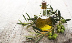 luchshee-olivkovoe-maslo